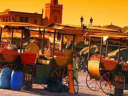 4fc24-marrakech_2_423x317
