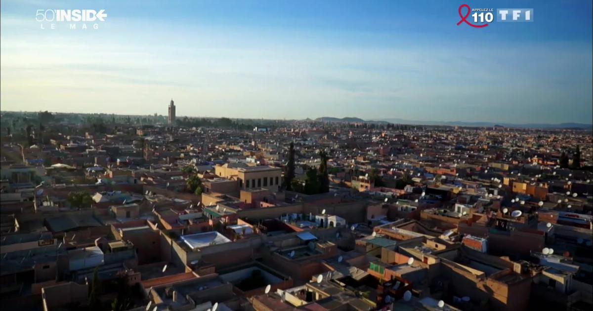 document-nouveau-visage-de-marrakech-659807-0@1x