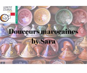 douceurs-marocaines-by-sara