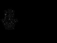 logo du riad dar khmissa marrakech