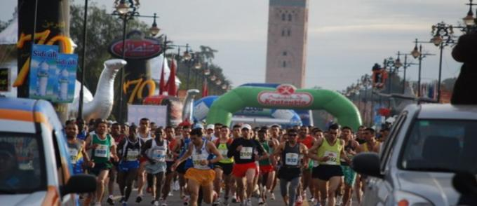 le_marathon_international_de_marrakech_1
