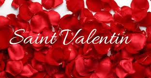 saint Valentin au riad